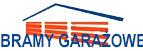Bramy garażowe Gerda – icefm